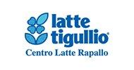 Centrale del latte di Rapallo