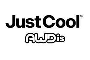 Just Cool AWDis