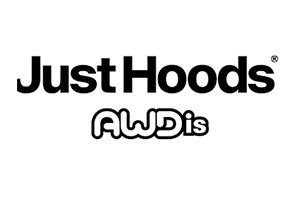 Just Hoods AWDis