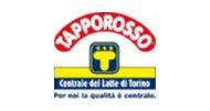 Tapporosso – Centrale del Latte di Torino