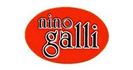 Salumificio Nino Galli
