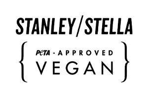 Stanley Stella